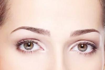 有哪几种双眼皮手术方式