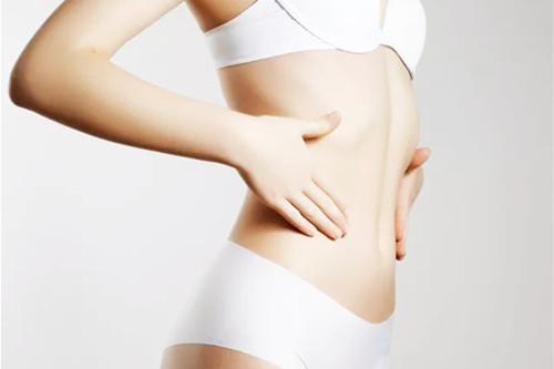 做吸脂减肥手术的价格图片