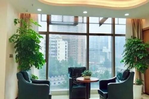 上海雅之医疗美容整形中心2021整形美容价格
